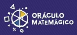 curso-virtual-oraculo-matemagico