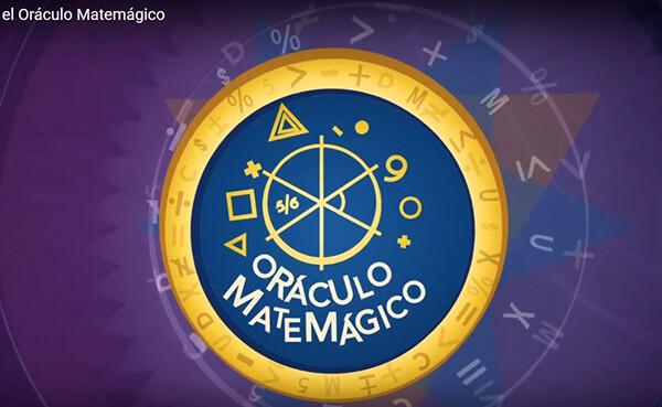 Oraculo Matemagico, Descargar gratis para aprender matemáticas jugando