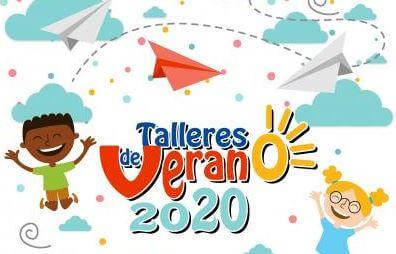 Clases de verano y vacaciones útiles en Lima 2020