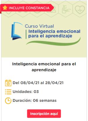 curso-inteligencia-emocional-aprendizaje
