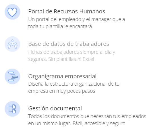 ventajas-software-recursos-humanos