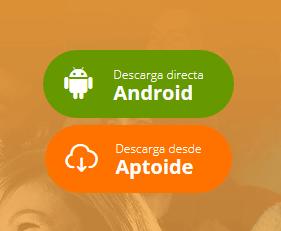 playview descargar directa android y aptoide